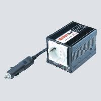 SPS-150-12 USB