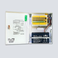 MPS-120-12-8C