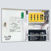 MPS-120-24-4C