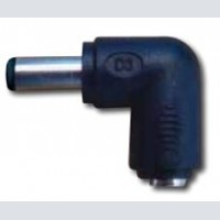 SONY-CONNECTOR