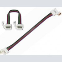 RGB-CONNECTOR CABLE-2