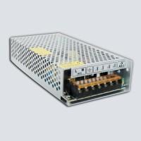 PS-LED 5V 100VA