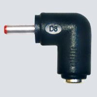 CONNECTOR-3.5X1.35