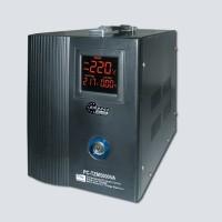 PC-TZM 5000