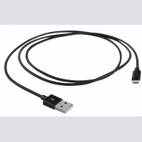 MICRO USB-CABLE FAST CHARGE