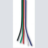 RGBW-CABLE