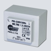 TRM-060-21-2