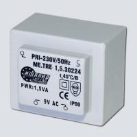 TRM-090-15