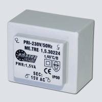 TRM-150-15