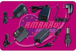 (2) POWER SUPPLIES FOR ELECTRONIC DEVICES