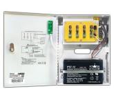 MPS-60-12-4C