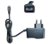 PS-5V-2A micro USB