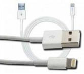 i PHONE-USB CABLE