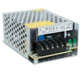PS-LED 12V 25VA