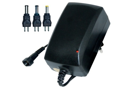 MW-3G15GS