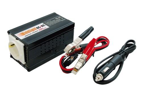 SPS-300-12 USB