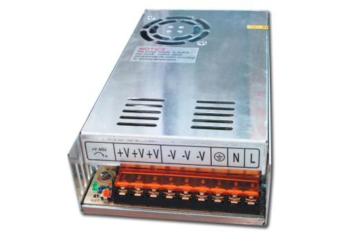 S-350-12