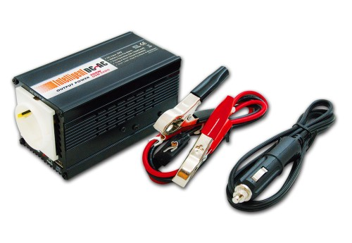 SPS-300-24 USB