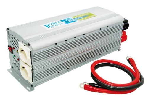 HP-3000-12