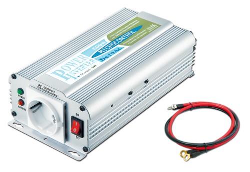 HP-600-24