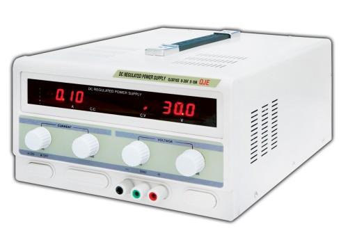 QJ-3010S