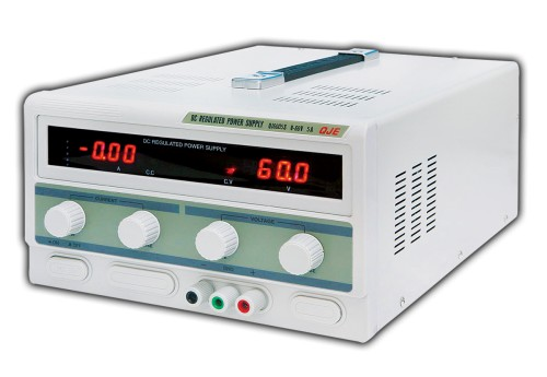 QJ-6005S