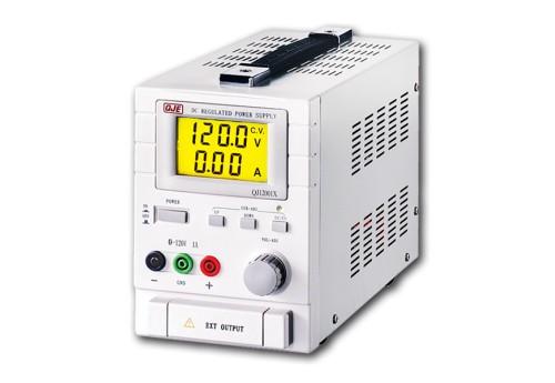 QJ-12001X