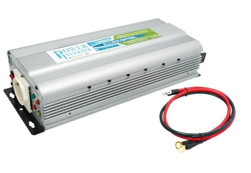 HP-1000-24