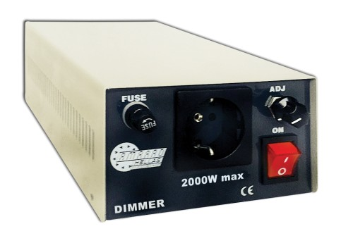 DM-20