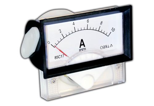 A1-10A DC