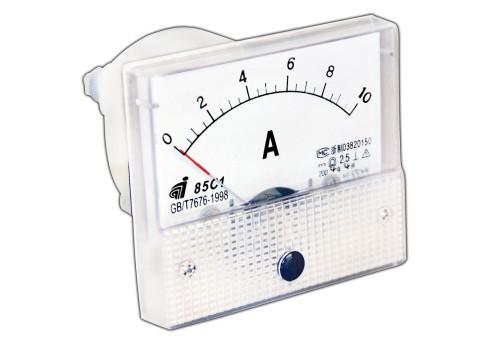 A2-V2 10A DC