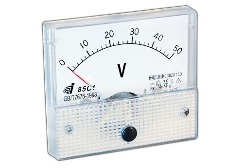 A2-V2 50V DC