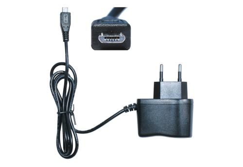 PS-5V-1A micro USB