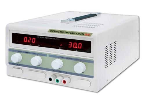 QJ-3020S