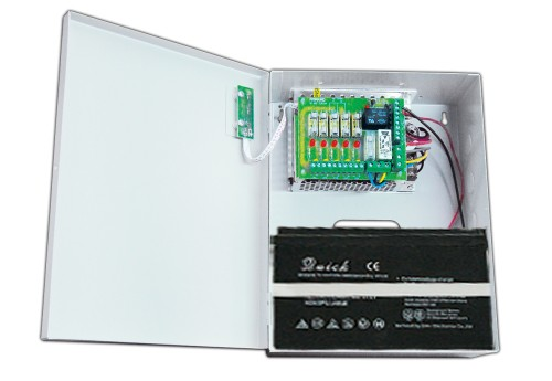 AMR-60-12-5C