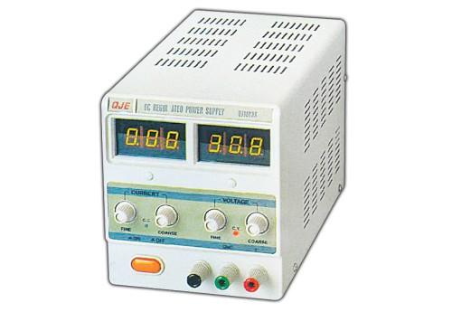 QJ-5003E