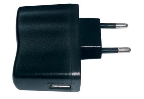 PS-5V-2A USB