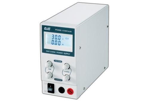 PS-3005