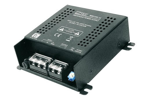 MSP-350-12