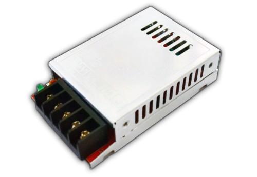 PS-LED 12V 15VA