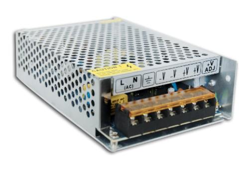 PS-LED 12V 75VA