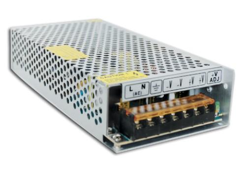 PS-LED 12V 150VA