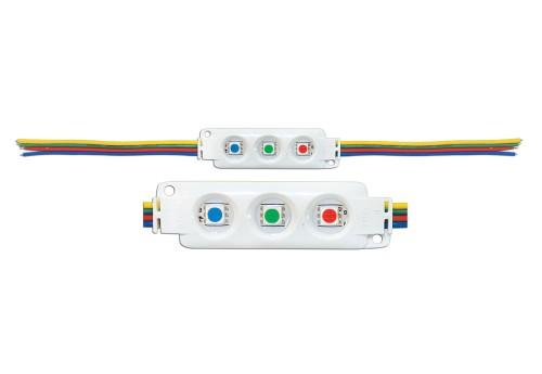 LED-MODULE RGB