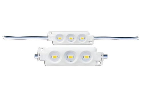 LED-MODULE COLD WHITE