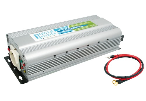 HP-1000-12
