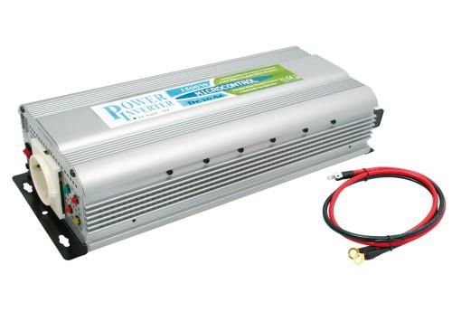 HP-1500-12