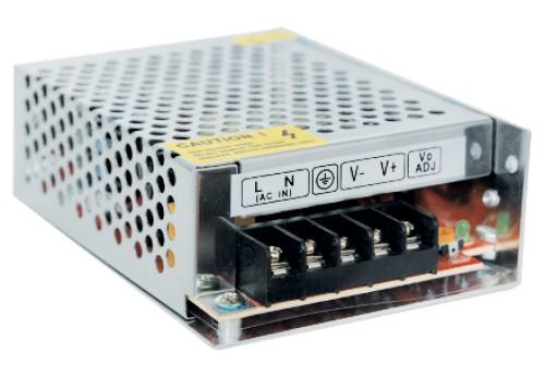 PS-LED 5V 50VA