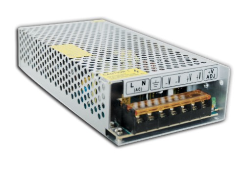 PS-LED 5V 250VA
