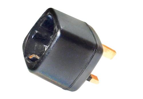 MW-K2V