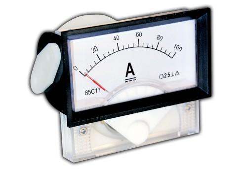 A1-100A DC